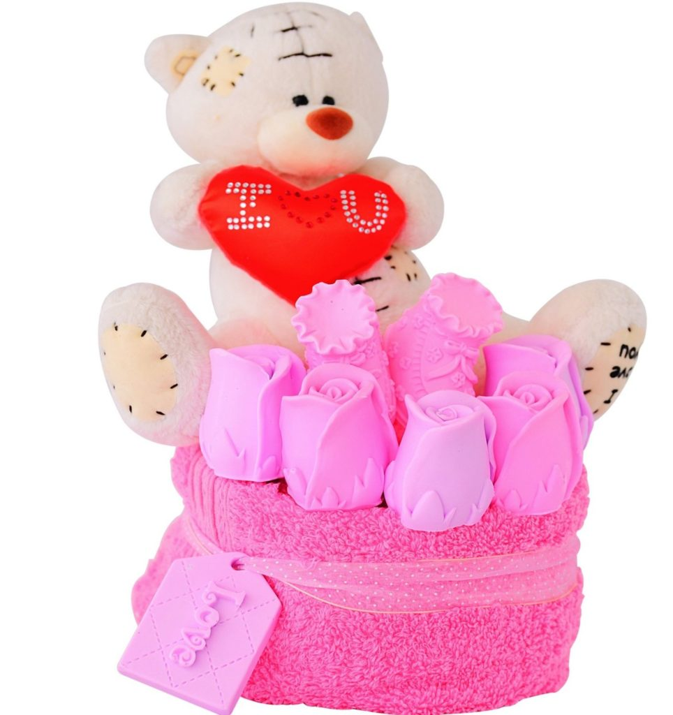 Newborn Baby Gift Ideas Girl : Baby shower gift ideas for girls unique it s a girl